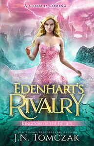 Edenhart's Rivalry: