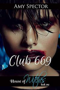Club 669