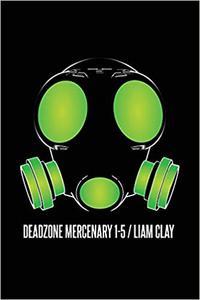 DEADZONE MERCENARY 1-5