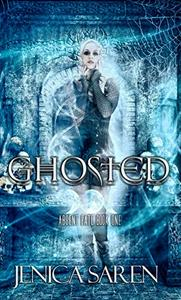 Ghosted