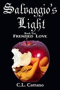 Frenzied Love