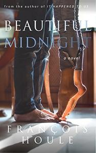 Beautiful Midnight: a young woman's unstoppable spirit