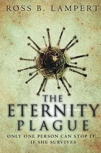 The Eternity Plague