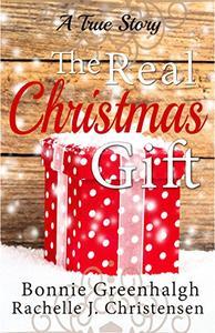 The Real Christmas Gift