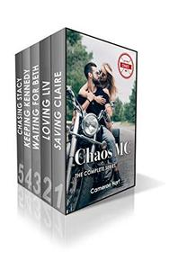 Chaos MC: The Complete Series