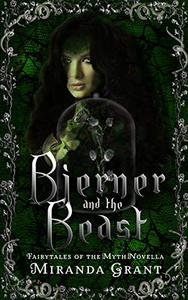 Bjerner and the Beast