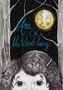 Ann has a big brother: Ann and the word-fairy
