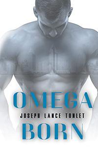 Omega Born