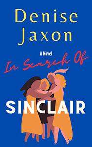 In Search of Sinclair