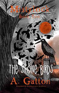 The Stone Birds