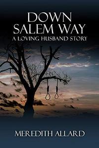 Down Salem Way