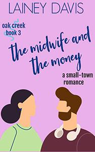 The Midwife and the Money