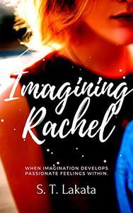 Imagining Rachel