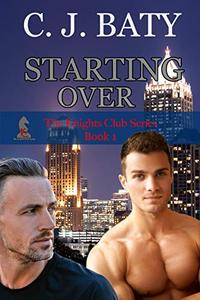Starting Over: Book 1