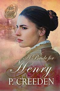 A Bride for Henry