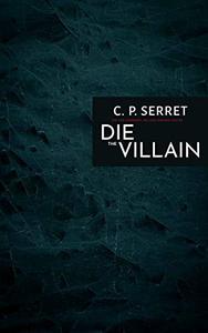 Die the Villain
