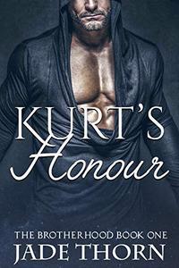 Kurt's Honour