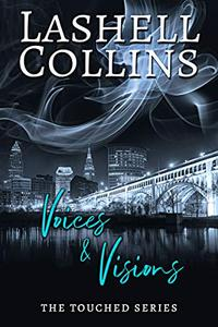 Voices & Visions