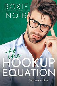 The Hookup Equation