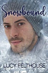 Snowbound: A Moonstone Bonus Story