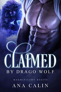 Claimed by Drago Wolf