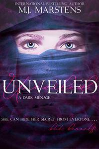 Unveiled: A Dark Menage