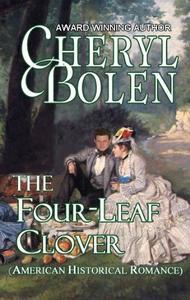 The Four-Leaf Clover