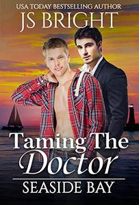 Taming The Doctor