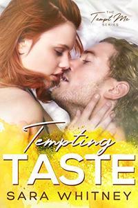 Tempting Taste
