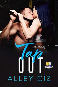 Tap Out:
