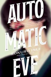 Automatic Eve