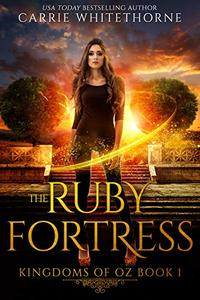 The Ruby Fortress