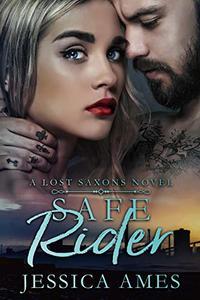 Safe Rider