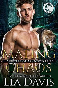 Mating Chaos