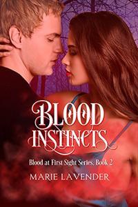 Blood Instincts