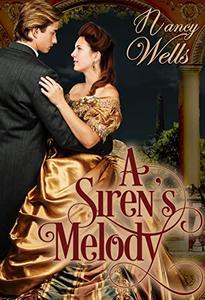 A Siren's Melody