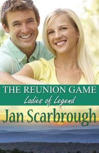 The Reunion Game: Ladies of Legend
