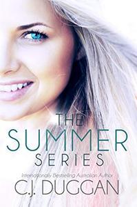 Summer Series Boxed Set