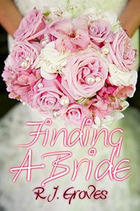 Finding a Bride