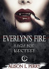 Everlyn's Fire
