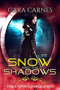 Snow and the Shadows