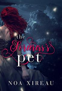 The Sorceress's Pet