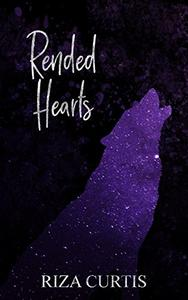 Rended Hearts