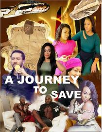 A JOURNEY TO SAVE