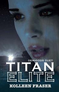 Titan Elite