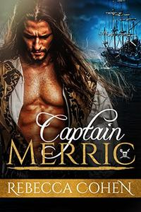 Captain Merric
