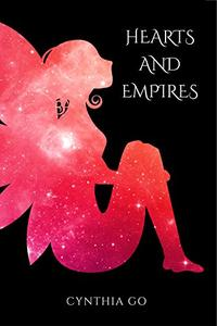 Hearts and Empires