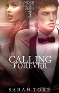 Calling Forever