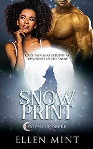 Snow Print: A Coven of Desire short story