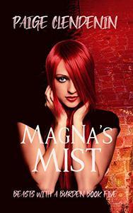 Magna's Mist